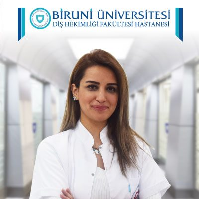 yrd-doc-dr-guzide-pelin-sezgin-1