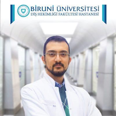 yrd-doc-dr-mobin-nesiri-1