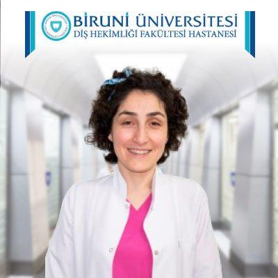 yrd-doc-dr-nuray-iskefli-1